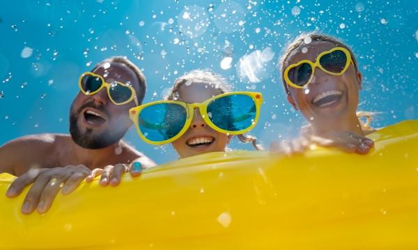 7 sites charmants pour une virée d'une journée en Ontario cet été