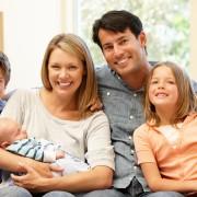 4 résolutions vertesdu Nouvel Anpour les parents