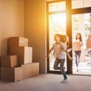 Votre guide du marché immobilier canadien en 2021
