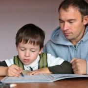 Comment faire face aux difficultésde compréhension en lecture
