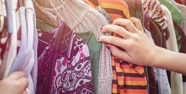 Fête des Mères à Calgary: 8 façons de faire plaisir à Maman