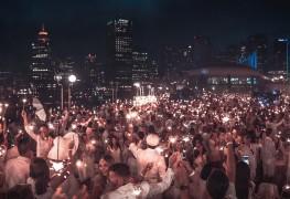 Les festivals et les événements culinaires qui ont lieu à Vancouver en août