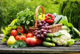 Moyens pratiques pour réduire votre exposition aux produits chimiques alimentaires