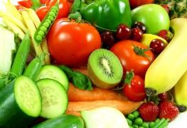 3 nutriments qui aident à prévenir les AVC et les crises cardiaques
