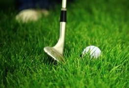 5 trucs pour maîtriser vos coups d'approche au golf