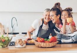 5 délicieux cadeaux de la fête des Mères pour les mamans gourmandes