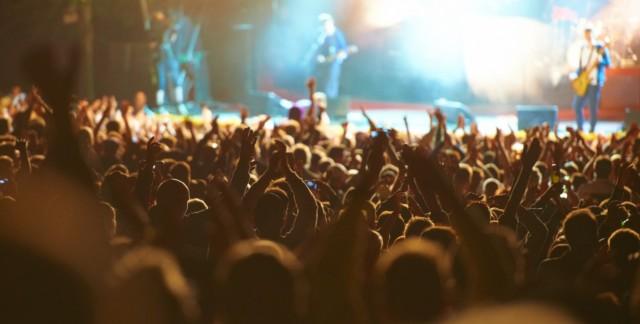 10 fabuleux festivals de musique en été au Canada