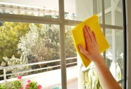 4 conseils sur les outils de nettoyage pour une maison plus verte