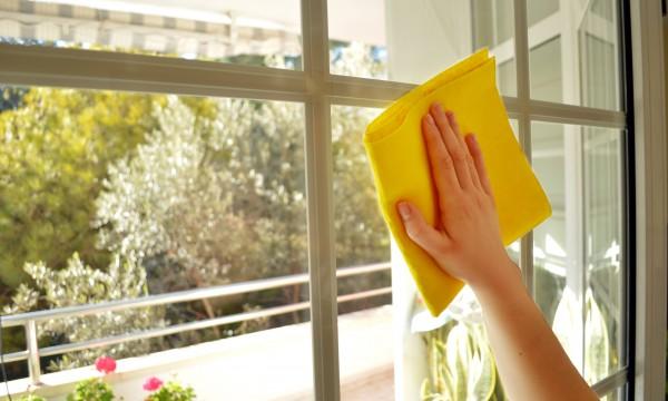 Trucs De Nettoyage Pour La Maison 4 conseils sur les outils de nettoyage pour une maison plus verte