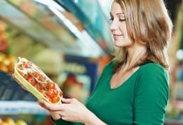 3 conseils pour gagner du temps au supermarché