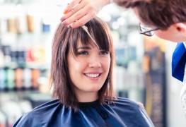10 questions importantes à poser lors de votre prochain rendez-vous chez le coiffeur