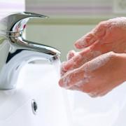 Quelques moyens facilespour éviter les virus du rhume et de la grippe