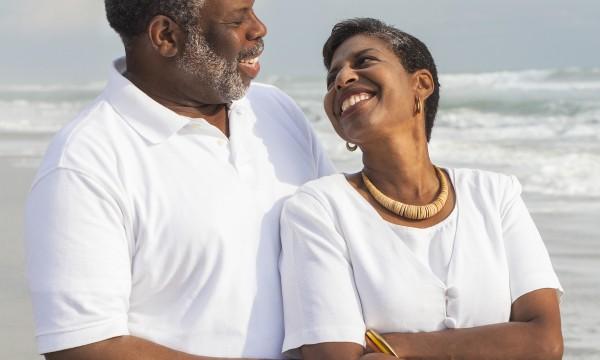 Vivre de ses économies à la retraite : 4 conseils