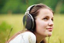 Comment acheter un casque d'écoute?