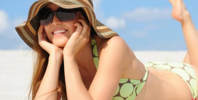 3 conseils pratiques pour éviter de tomber malade en vacances