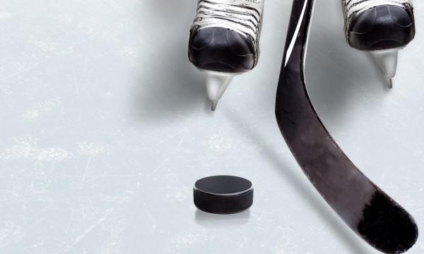 10 lieux incontournables pour les fans irréductibles des Oilers d'Edmonton