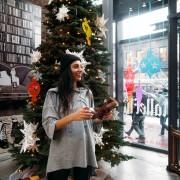 Guide pour un magasinage du temps des Fêtes sans stress à Vancouver
