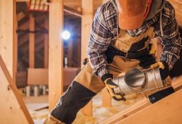 Comment nettoyer des conduits de ventilation