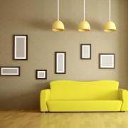 5 conseils simples pour décorer votre maison en beauté