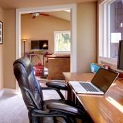 Conseils pour trouver une bonne agence d'échange de maison