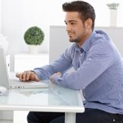 3 secrets pour rester productif en travaillant à domicile