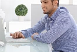 3 secrets pour rester productif dans votre travail à domicile
