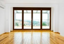 3 conseils de rénovation pour réduire l'entretien de votre maison