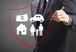 4 façons d'améliorer votre système de sécurité