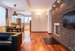 3 raisons de mettre votre maison en scène