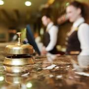 Comment économiser en réservant un hôtel en ligne