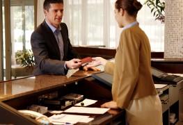 5 raisons dedemander un remboursement pour votrechambre d'hôtel
