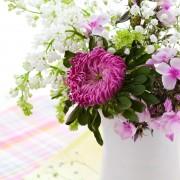 10 conseils pour des bouquets exquis qui dureront plus longtemps