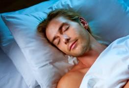 Impossible de dormir? Que devez-vous éviter et faire ensuite?