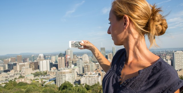 10 coins de Montréal à publier sur Instagram