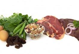 En savoir plus sur 4 additifs dans les aliments que vous consommez