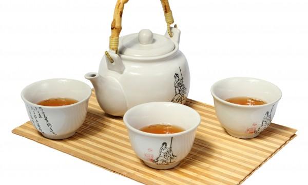 Sant cardiaque et mode de vie japonais trucs pratiques - Mode de vie japonais ...