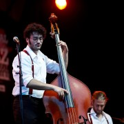 Douce musique: les festivals montréalais à ne pas manquer cet été