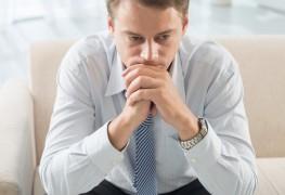 Quelle est la solution si votre travail est trop stressant