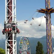 Les événements à ne pas rater à Vancouver en juin