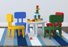 Comment acheter des jouets pour enfants