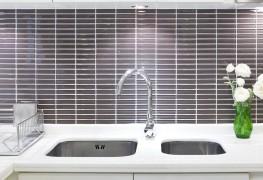 6 conseils simples pour nettoyer sous l'évier
