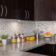 Idées de rangement facile dans votre cuisine