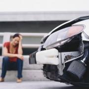 Saviez-vous que certains avocats sont spécialisés dans les accidents d'auto?