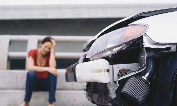 Comment choisir le meilleur atelier de réparation de collision