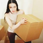 Quoi faire pour éviter de vous retrouver avec un mauvais locataire