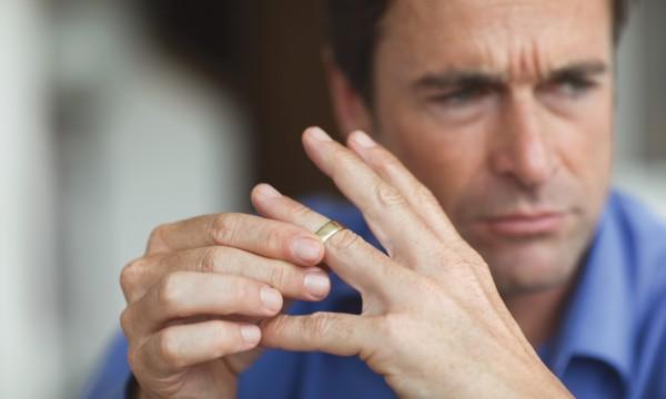 En procédure de divorce? S'entendre à l'amiable, c'est faisable!