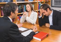 Aide au divorce : ce qu'un avocat peut faire pour vous