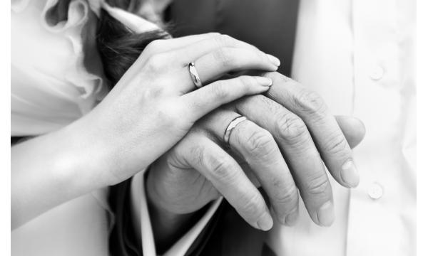 La deuxième c'est la bonne : comment rendre spécial un second mariage
