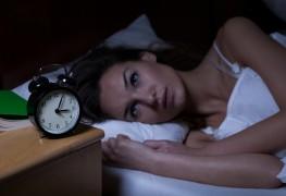 Quelques facteurscontribuant secrètement à votre anxiété
