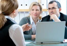 Les avantages de la création d'une fiducie de retraite